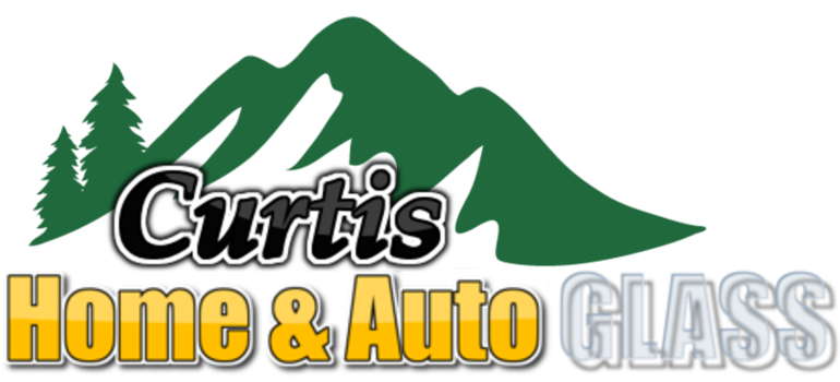 Curtis Glass Logo